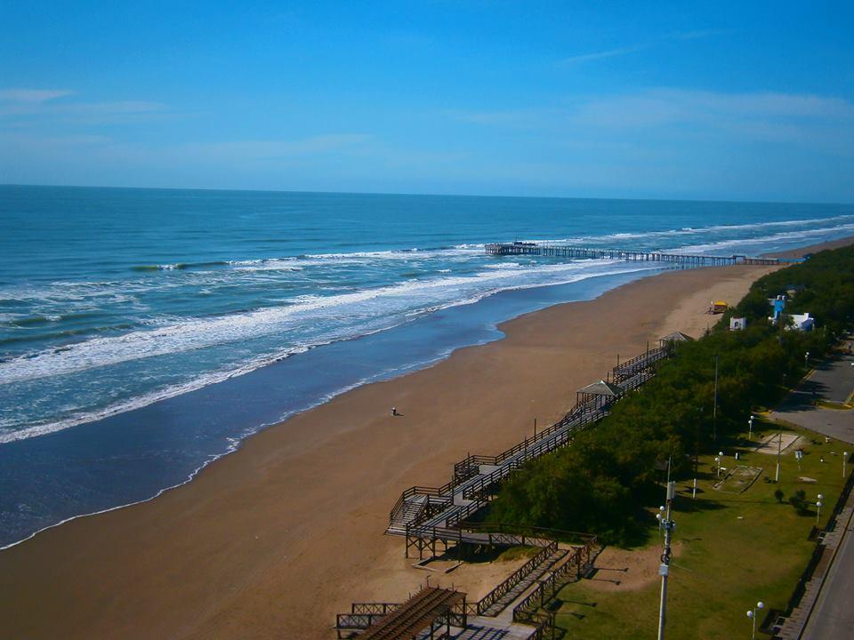 Alquiler barato por Dia en Santa Teresita – Hospedaje en La Costa (4)